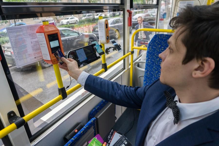 Ип на енвд пассажирские перевозки нужна ли онлайн касса